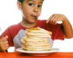 Five Reasons Why Breakfast Really Is the Most Important Meal of the Day - MrDad